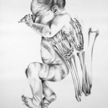 Little Angel 4